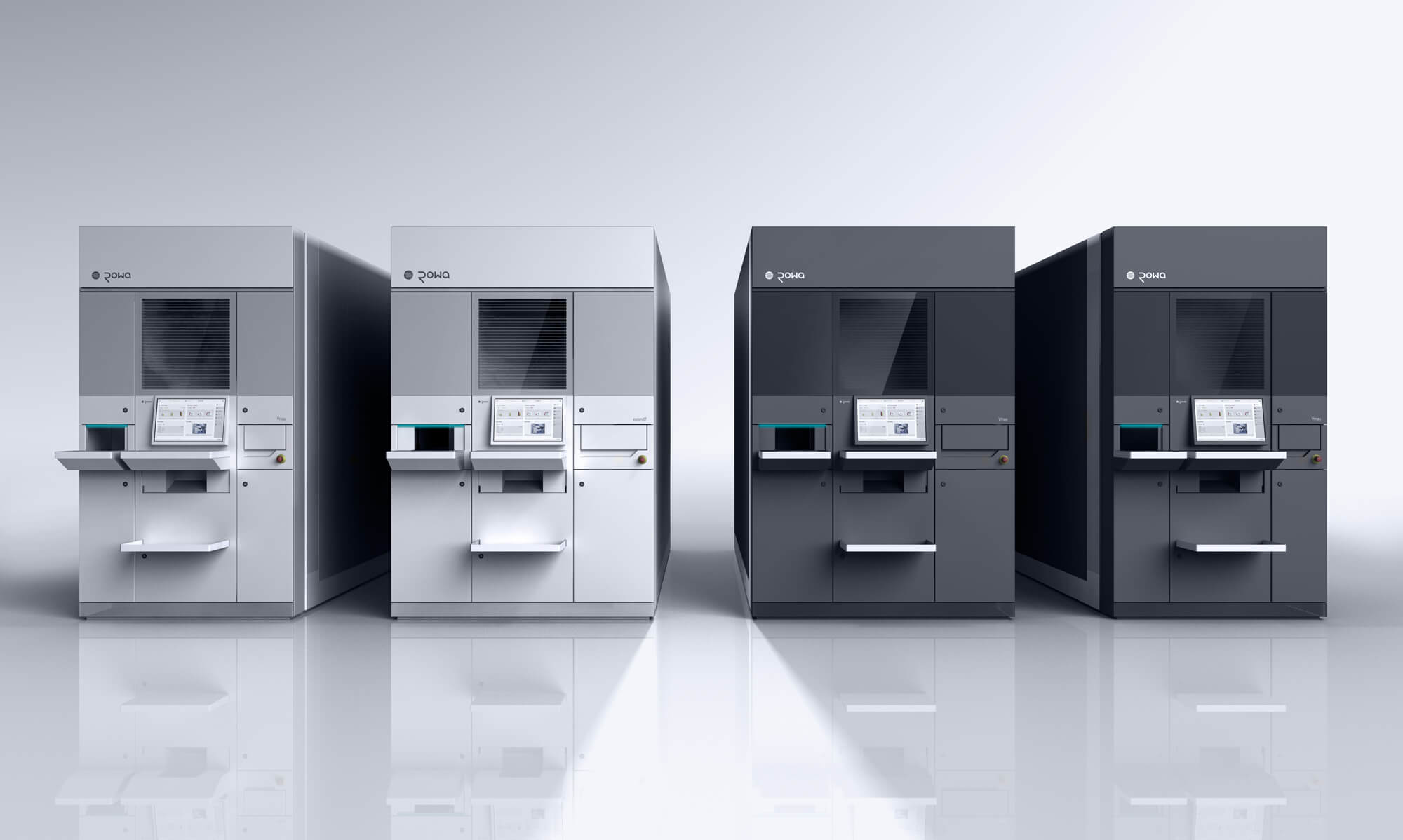 Dnalogic Pneumatic Tube Systems By Swisslog And Pharmacy